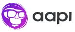 Aapi - digitaal dashboard